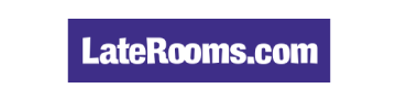 Late Rooms